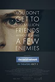 Download The Social Network