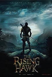 Download The Rising Hawk