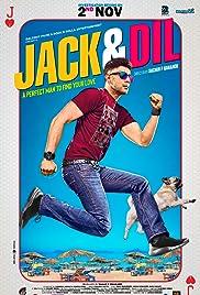 Download Jack & Dil