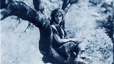 Mickey (1918)