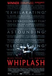 Download Whiplash