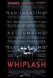 Download Whiplash (2014) Full Movie {English} Bluray 720p [700MB]