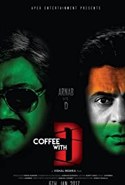 Download Coffee with D