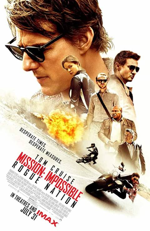 Download Mission: Impossible – Rogue Nation (2015) Full Movie In Hindi-English (Dual Audio) Bluray 480p [450MB]   720p [900MB]   1080p [2.8GB]