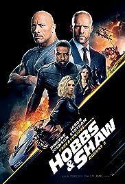✅Download Fast And Furious Presents: Hobbs And Shaw (2019) {Hindi-English} 480p || 720p || 1080p 300mb movies, Mkv Movies, 480p Movies, 720p movies, 1080p