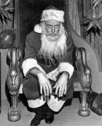 Art Carney in The Twilight Zone (1959)