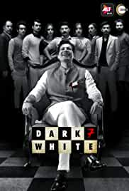 Dark 7 White (2020) Season 1 Hindi Complete ZEE5 WEB Series 480p | 720p WEB-DL