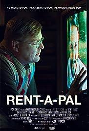 Download Rent-A-Pal