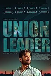 Download Union Leader