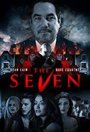 Download The Seven