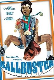 Download Ballbuster