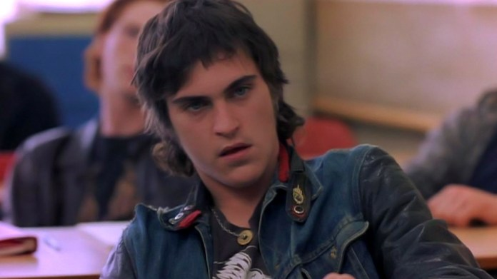 Image result for to die for joaquin phoenix