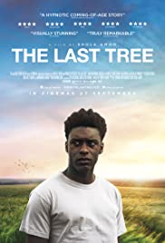 Download The Last Tree