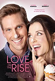 Download Love on the Rise