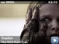 The Hills Have Eyes (2006) Unrated BluRay 480p/720p/1080p