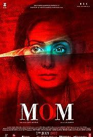 Download Mom