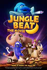 Download Jungle Beat: The Movie