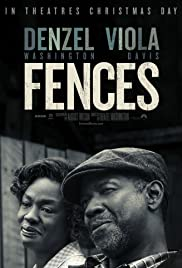 Download Fences