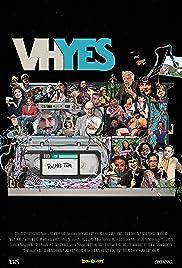 Download VHYes