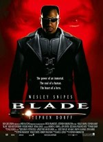 Free Download & streaming Blade Movies BluRay 480p 720p 1080p Subtitle Indonesia
