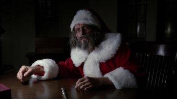 Ian McShane in American Horror Story (2011)