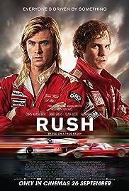 film balap mobil Rush (2013)