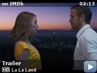 La La Land (2016) 720p/1080p BluRay 12