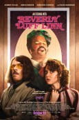 Image result for An Evening with Beverly Luff Linn