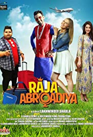 Download Raja Abroadiya