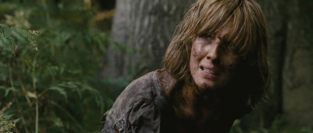 Eden Lake (2008) Holidays from Hell