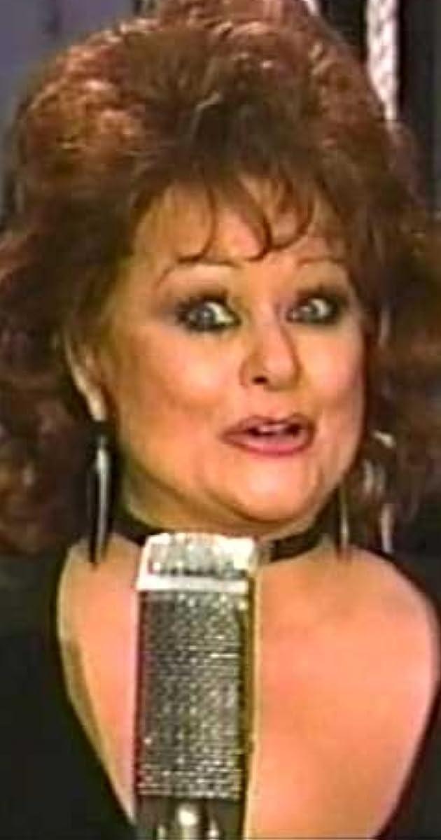 Tammy Faye Bakker Imdb