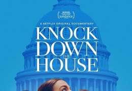 Knock Down the House (2019) 720p HEVC NF HDRip x265 MSubs [Dual Audio] [Hindi (Original) or English] [400MB] Full Hollywood Movie Hindi