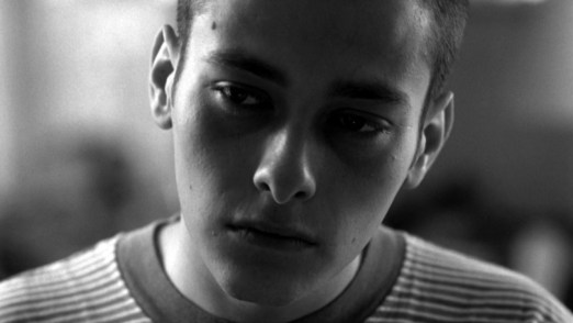 Image result for american history x edward furlong