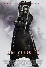 Free Download & streaming Blade II Movies BluRay 480p 720p 1080p Subtitle Indonesia