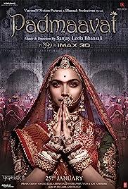 Download Padmaavat