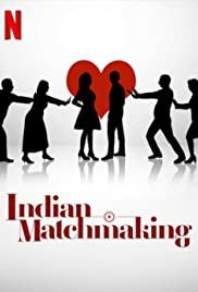 Download Indian Matchmaking
