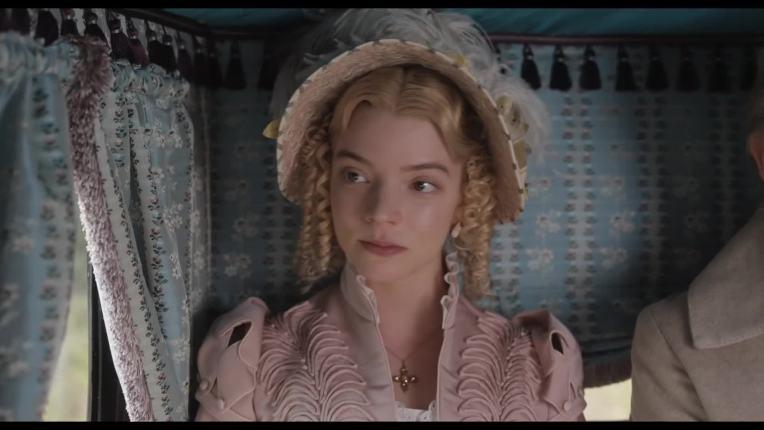 Emma. (2020) - IMDb