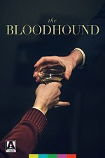 Free Download & streaming The Bloodhound Movies BluRay 480p 720p 1080p Subtitle Indonesia