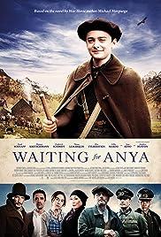 Download Waiting for Anya