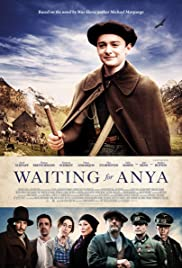 Download Waiting for Anya