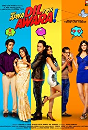 Download Hai Apna Dil Toh Awara
