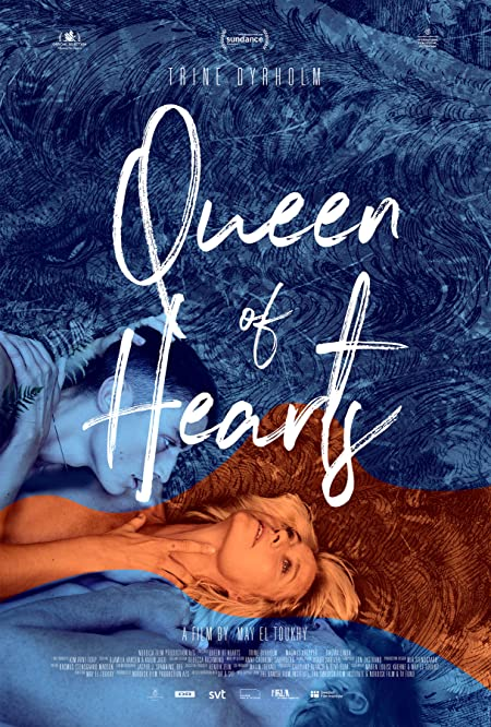 Queen of Hearts (2019) Danish  WEB-DL - 1080P - x264 - 1GB - Download & Watch Online With English Subtitle Movie Poster - mlsbd