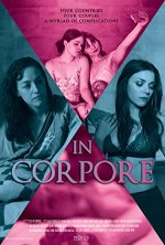 Free Download & streaming In Corpore Movies BluRay 480p 720p 1080p Subtitle Indonesia