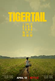 Download Tigertail