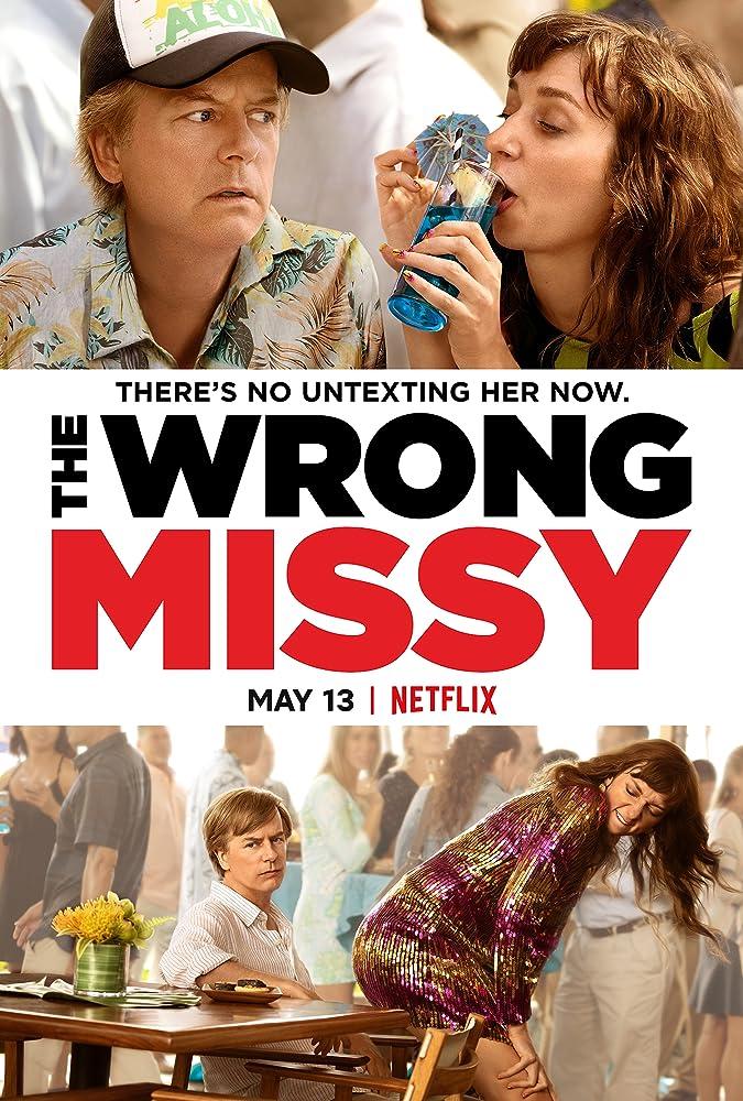 bedste tøsefilm på Netflix
