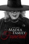 Image result for Tyler Perry's A Madea Family Funeral 2019