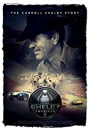 Download Shelby American