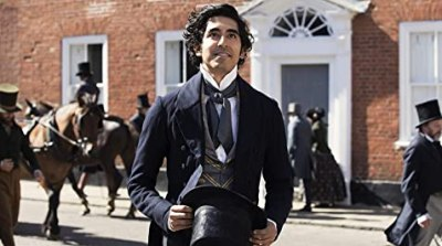 The Personal History of David Copperfield (2020) - source: Lionsgate