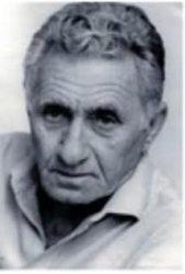 """Résultat de recherche d'images pour """"izhak graziani"""""""
