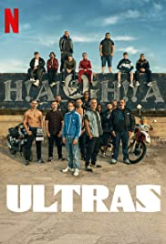 Ultras (2020) 480p/720p/1080p NetFlix WEB-HD 2